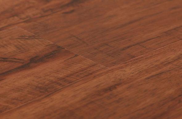 Shaw Easy Street Plank Commercial Grade Vinyl Plank Flooring