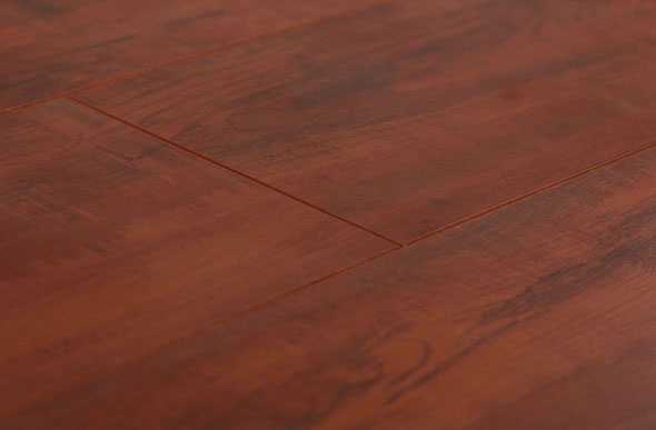 Bel Air Deluxe Commercial Grade Laminate Plank Flooring