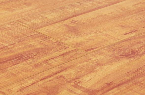 12mm Bel Air Luxury Collection Ed Laminate Flooring