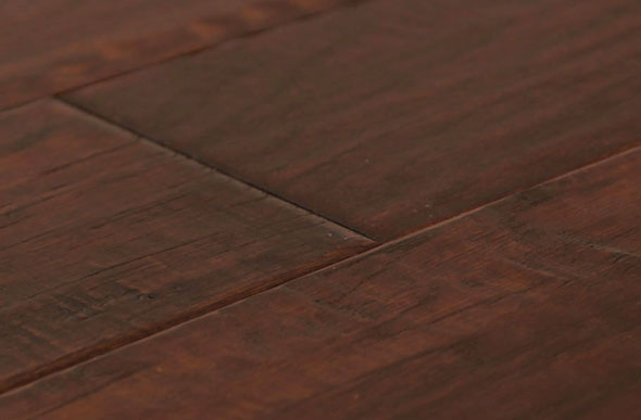 Shaw Vicksburg Engineered Wood