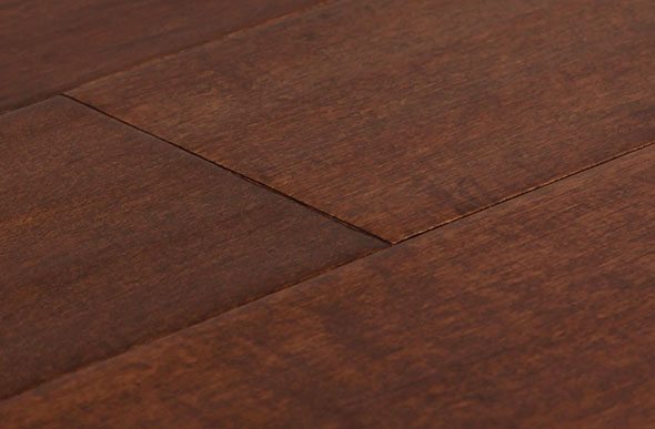 Bel-Air Designer's Dream Engineered Wood