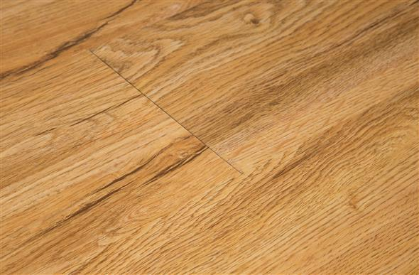 Avenues Vinyl Planks Discounted Embossed Vinyl Planks