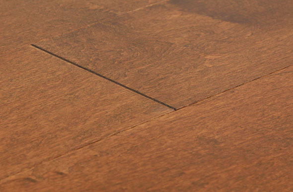 Bel-Air Select Choice Engineered Wood