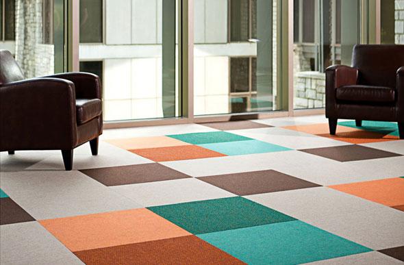 Bright Carpet Tiles Supplieranufacturers At Alibaba Com
