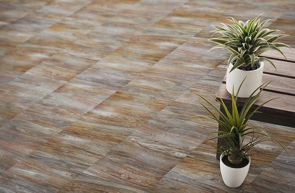 Wood flex tiles interlocking wood vinyl tiles wood flex tiles ppazfo