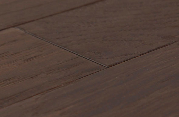 Shaw Pebble Hill Thin Width Engineered Planks