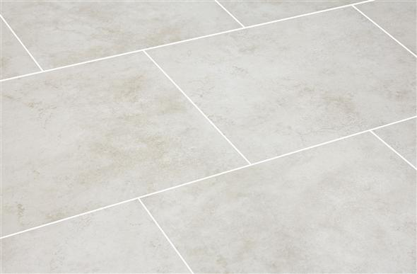 Daltile Cape Coast Ceramic Tile - Alpine