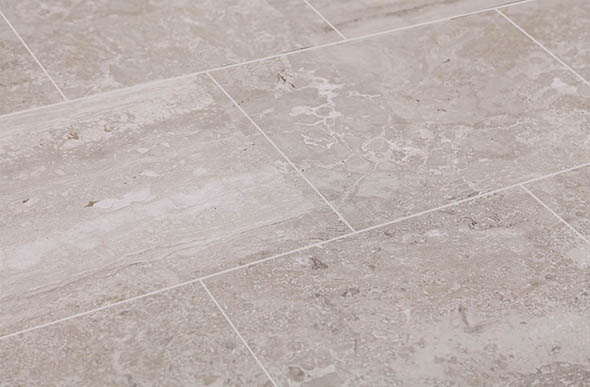 Daltile Exquisite - Great for residential or commercial use.