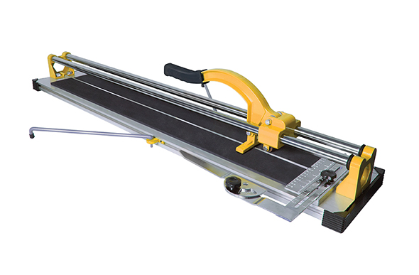 Large Format Ceramic Tile Cutter