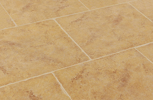 Genoa Porcelain Tile - Low Cost Stone Porcelain Tile
