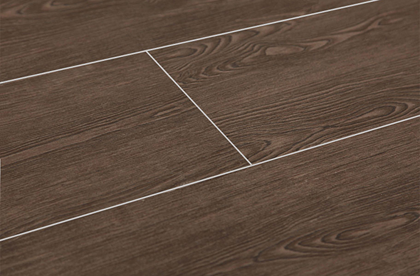 Alpine Porcelain Tile