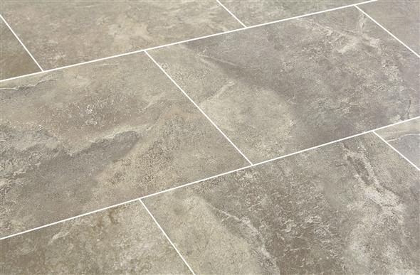 Emser Bristol Ceramic Tile - Clifton
