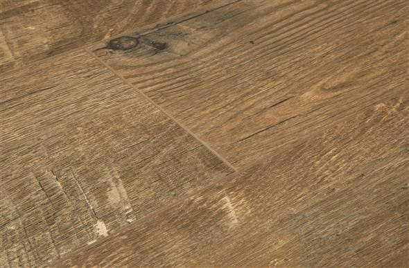 12mm Mega Clic Antique European Laminate Flooring