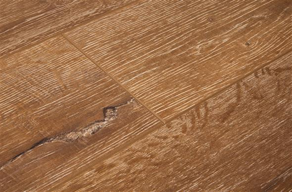 12mm Legacy Laminate Planks