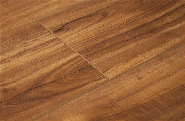 12mm Heritage Laminate Planks