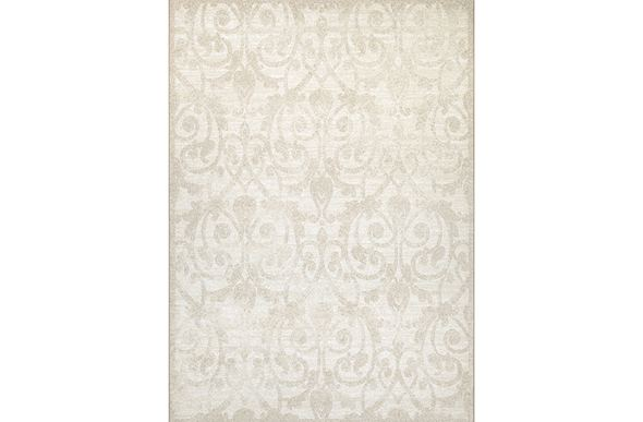 Marina Cannes Champagne Area Rug