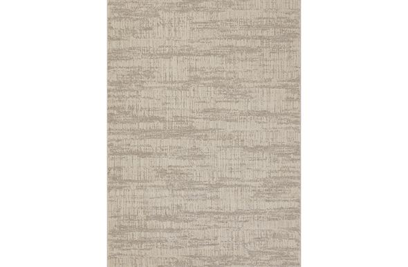 Everest Graphite Sea Mist Area Rug
