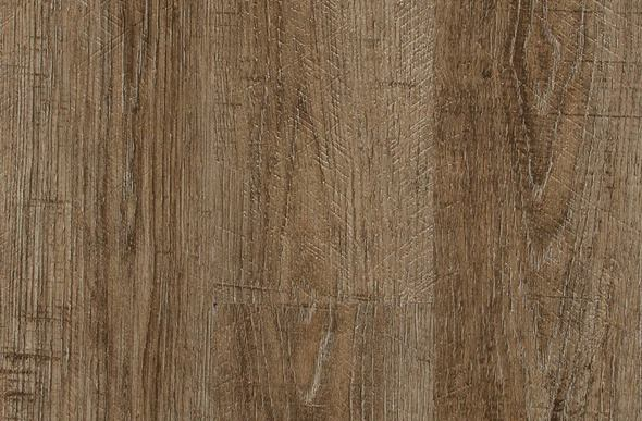 Tarkett Aloft Vinyl Planks
