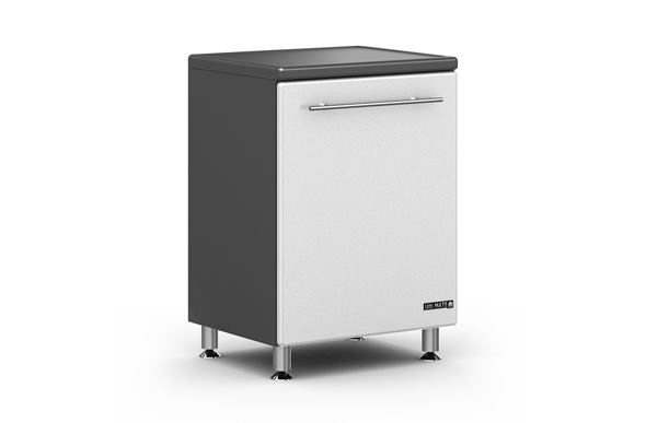 Ulti-MATE Storage 1-Door Base Cabinet