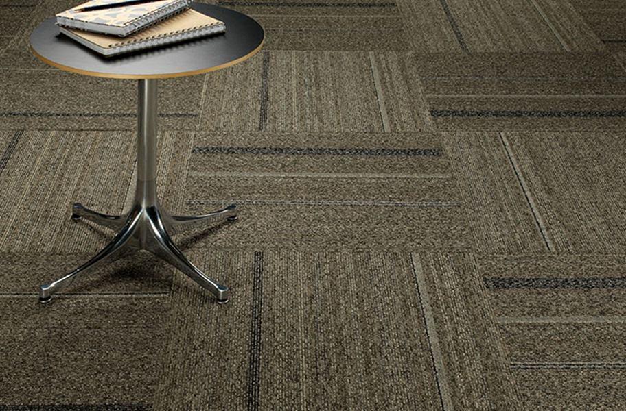 Carpet Tiles Pentz Revival