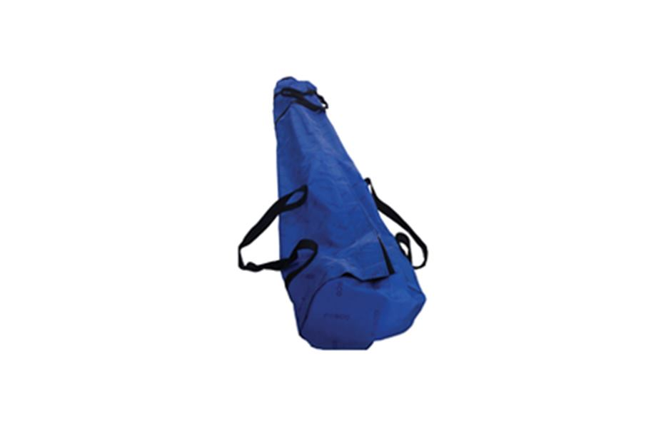 Dance Floor Storage Bag