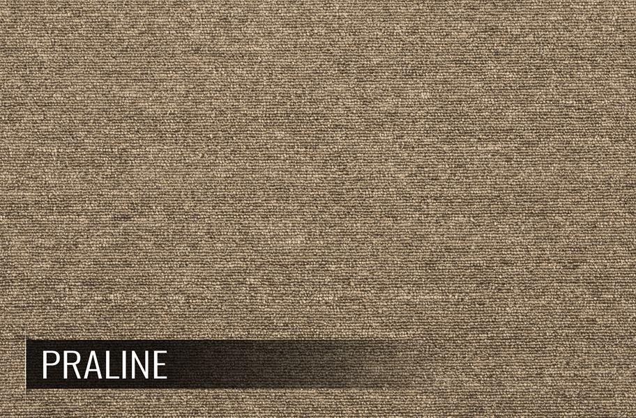 Rule Breaker Carpet Tile Wholesale Price Carpeting