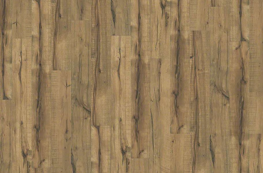 12mm Pinnacle Port WaterResist Laminate