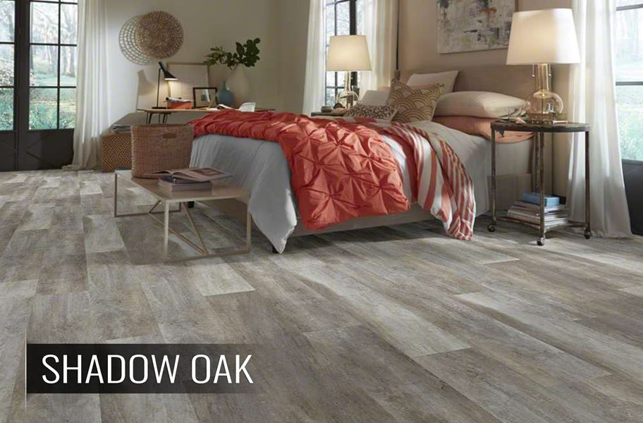 Shaw Endura 512c Plus Wood Look Floors For The Home