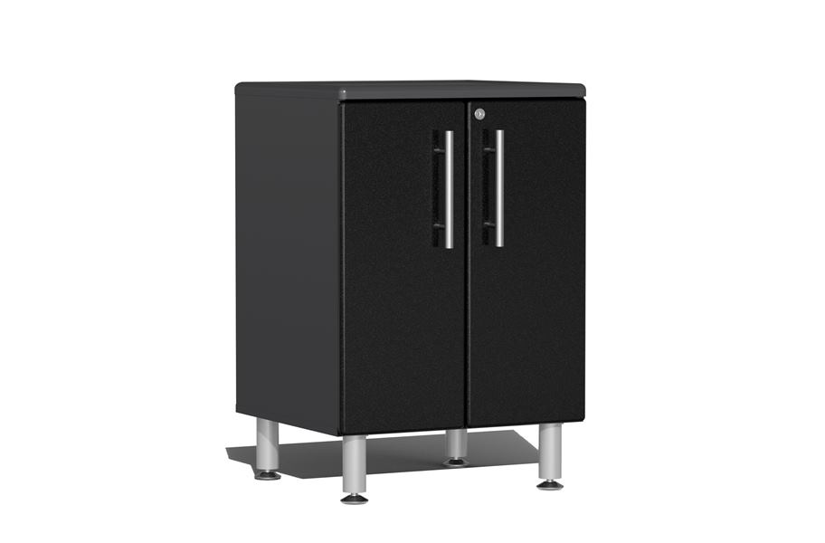 Ulti-MATE Garage 2.0 Series 2-Door Base Cabinet