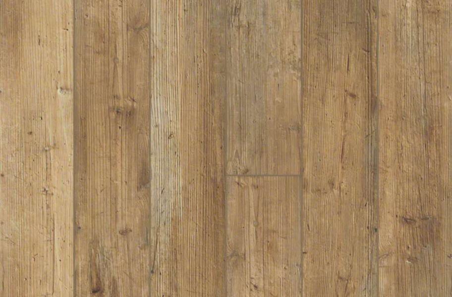 Shaw Paragon Plus 5 Quot Rigid Core Vinyl Planks