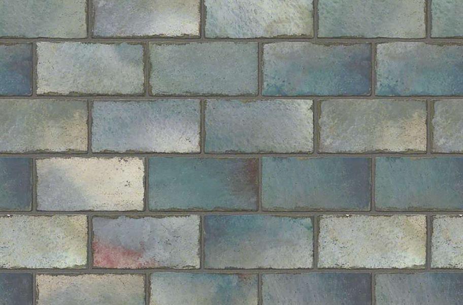 Shaw Islander Cs78x Wall Tile 3 Quot X 6 Quot