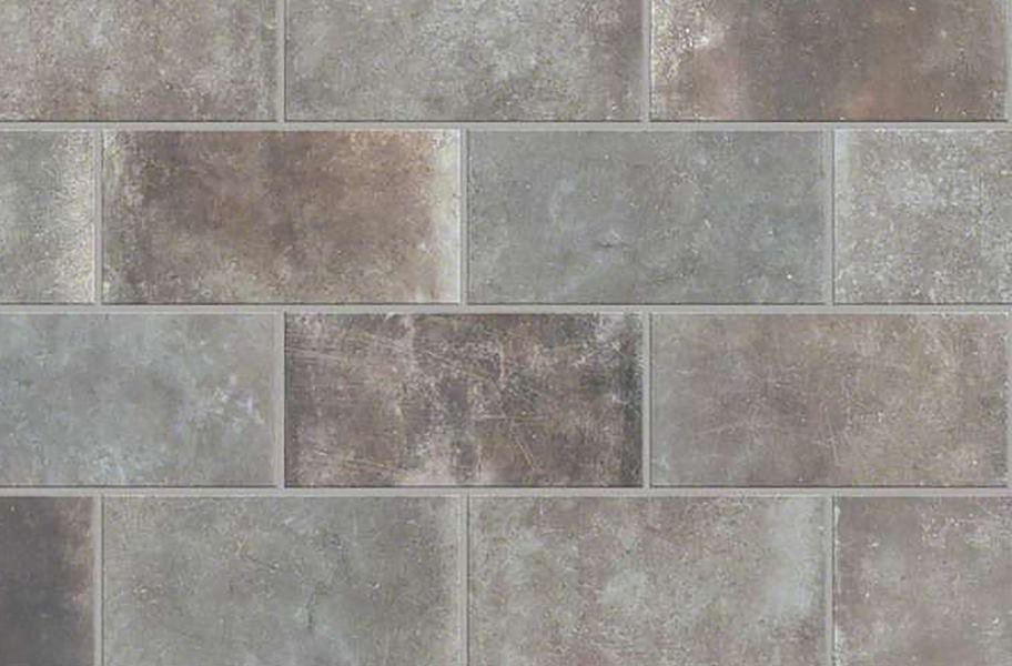 Shaw Marlow 4 Quot X 8 Quot Wall Tile Cs67z