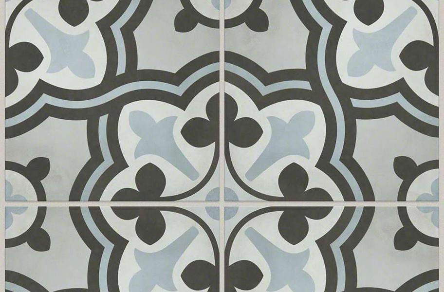 Shaw Revival Aurora 8 Quot X 8 Quot Wall Tile Cs52z