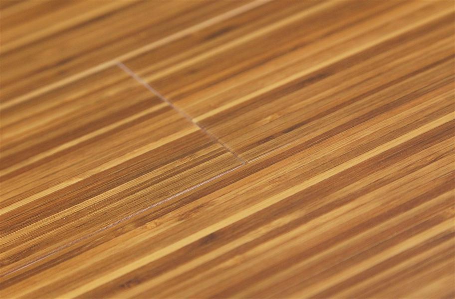 Bamboo Vinyl Planks Residential Vinyl Flooring
