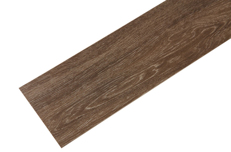 Shaw World S Fair 6 Wholesale Residential Vinyl Plank