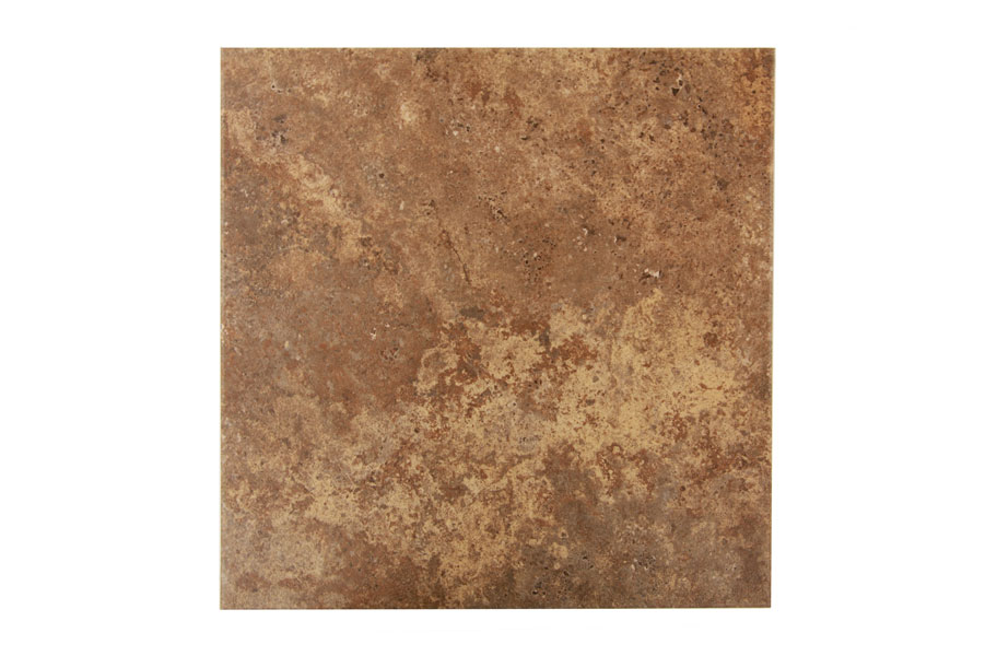 Shaw Resort Groutable Tile Groutable Stone Luxury Vinyl