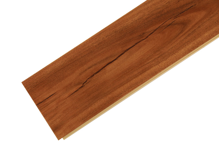 Coretec plus 5 quot vinyl planks