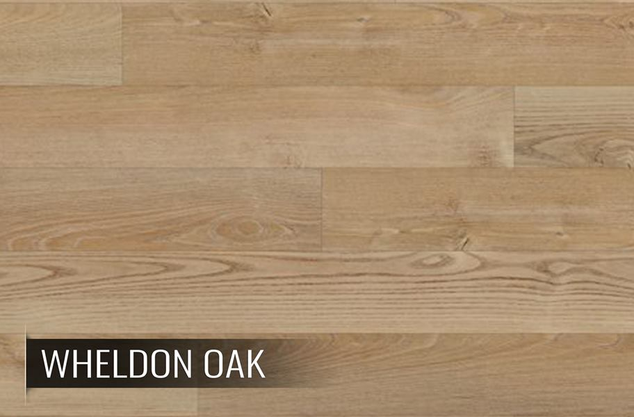 USFloors COREtec Plus WPC Durable Engineered Vinyl Plank Flooring - Do you need a moisture barrier under vinyl plank flooring