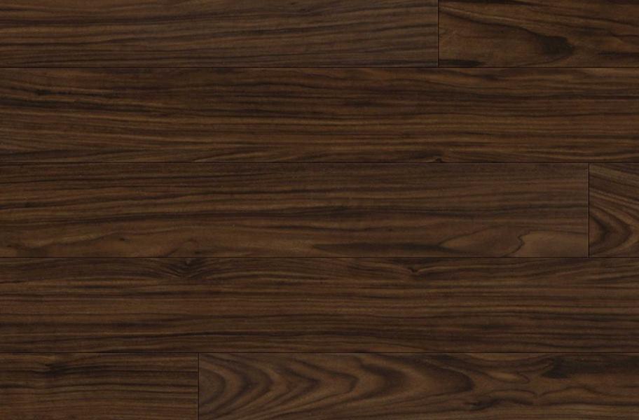Usfloors Coretec Plus 5 Wpc Durable Engineered Vinyl Plank Flooring