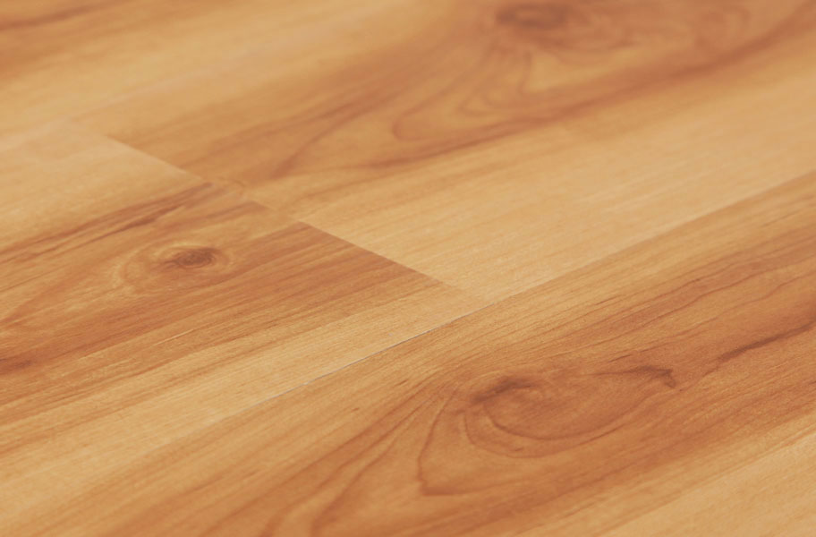 Natural Expressions Vinyl Planks Discount Luxury Vinyl Planks - Discount luxury vinyl plank flooring