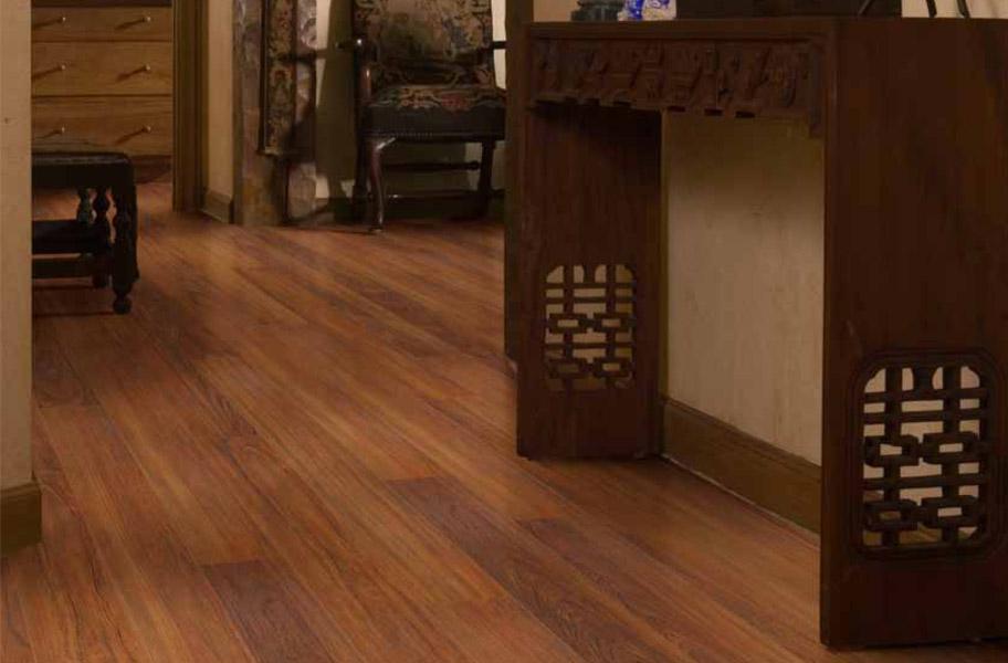 8mm Laminate Flooring premier elite natural oak 8mm laminate flooring 8mm Shaw Americana Laminate Flooring