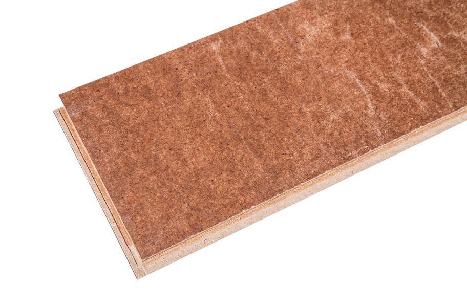 8mm Laminate Flooring premier elite warm oak 8mm laminate flooring v groove ac4 199m2 8mm Shaw Americana Laminate Flooring