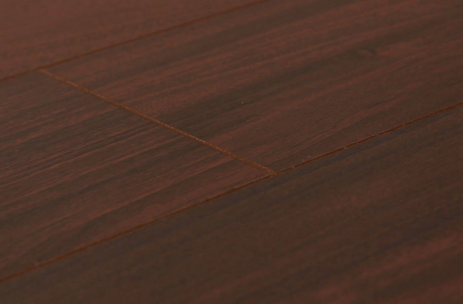 8mm Shaw Brazilian Vue Laminate Flooring