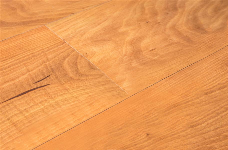 6mm shaw natural values ii discount residential laminate for 6mm laminate flooring