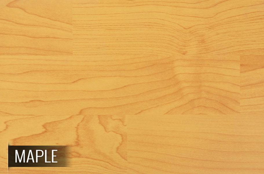 M Bel Brand Meppen bel air laminate flooring bel 100 ark floors home la hardwood floors inc awesome bel air