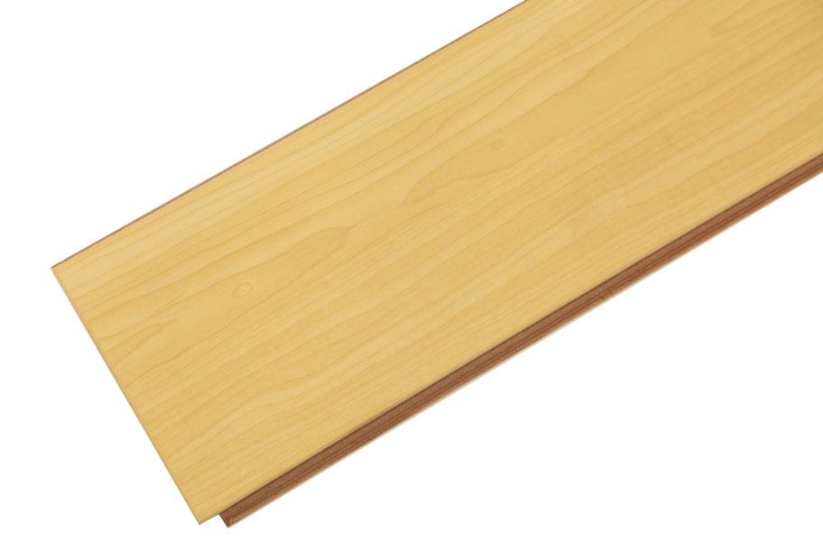 12mm Bel Air Prestige Laminate Flooring