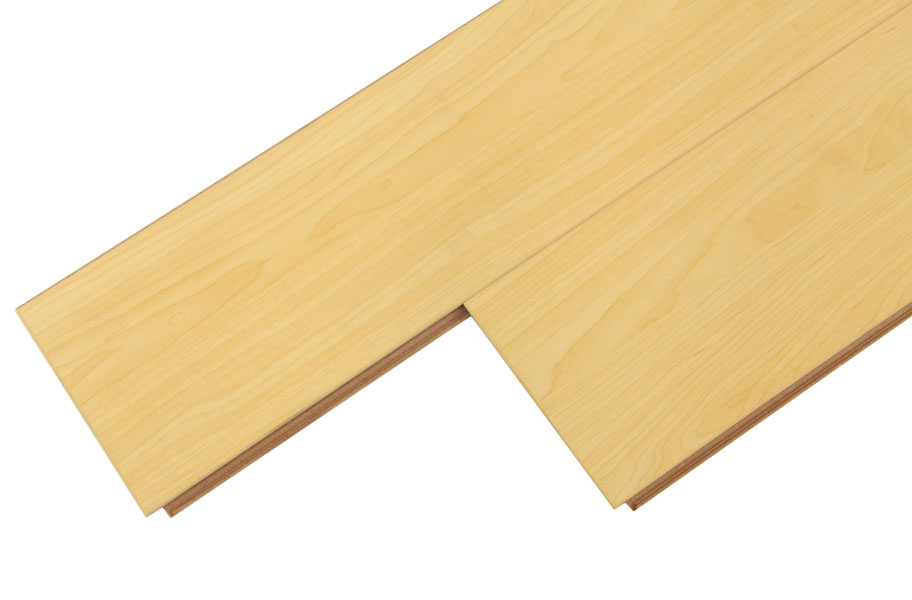 Bel Air Laminate Flooring 123 mm thick 2171 sq ft carton 25 years finish warranty lifetime structure warranty 12mm Bel Air Prestige Laminate Flooring