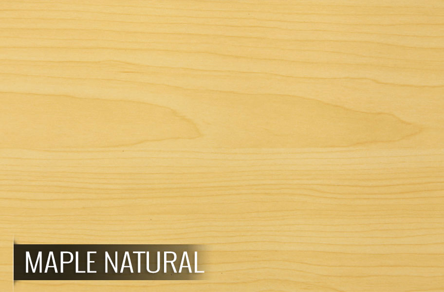 12mm Bel Air Prestige Collection Exotic Wood Laminate Planks