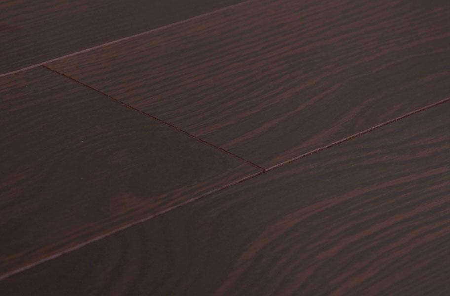 Bel Air Laminate Flooring Flooring Designs