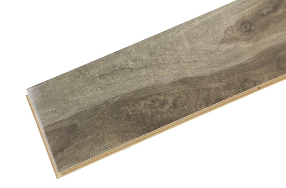 12mm Bel-Air Windwood Collection - Acacia Laminate Planks